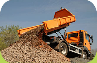 Scrap and Waste Company Insurance